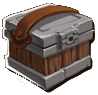 File:Item Begginers Book Chest.png