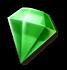 File:Item Normal Crystal Gem.png