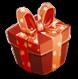 File:Item Gift Box.png
