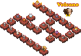 HMNM-Volcano-3-5