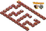 HMNM-Volcano-3-11