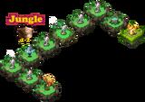 HMNM-Jungle-1-2