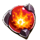 File:Item Fire Essence.png