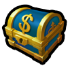 File:Coin chest 2.png