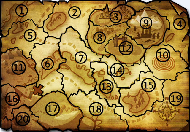 File:Map complete.png
