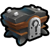 File:Magic chest 1.png