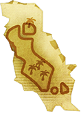 File:Map piece (13).png