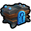 File:Magic chest 3.png