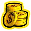 File:Haypi coins.png