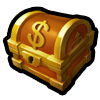 File:Coin chest 4.png