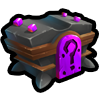 File:Magic chest 4.png