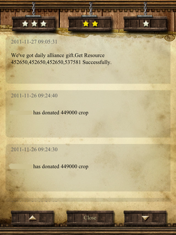 File:Alliance Events 2.PNG