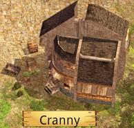 File:Cranny.png