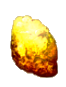 File:Enhancement Stone.png