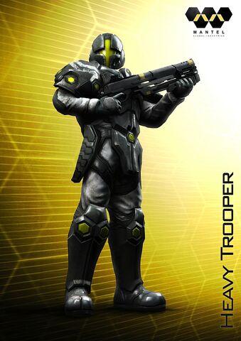 File:Heavy Trooper.jpg