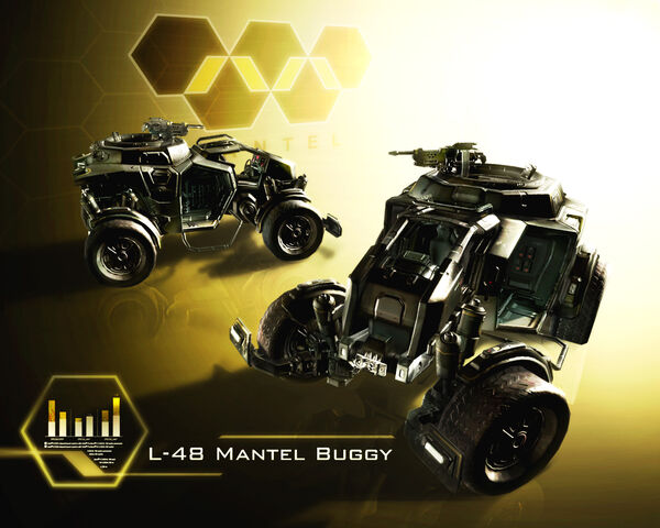 File:MTL boxcar.jpg
