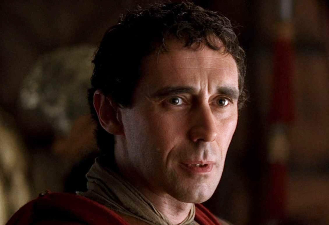 cassius vs brutus Cassius and brutus summary: brutus and cassius differ in personality and in leadership, but are alike in handling crisis throughout julius caesar, by william shakespeare.
