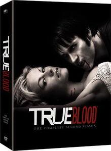 Trueblooddvd2