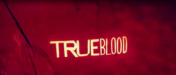 File:True-blood.png