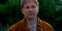 Christian Donaldson