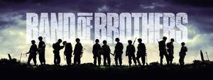Band of brothers wikia 01 (2)