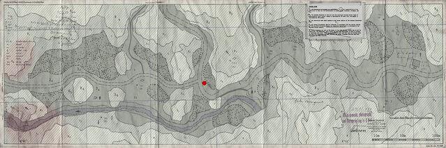 File:Ee-alps1-map.jpg