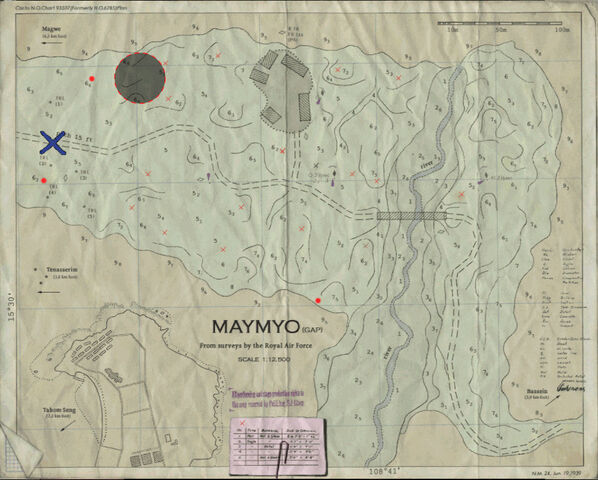File:Ee-burma1-map.jpg