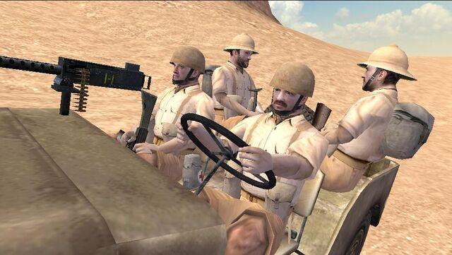 File:Mission-libya2.jpg