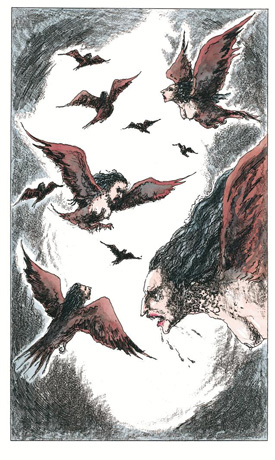 File:Harpies.jpg