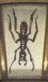 Ant (symbol)