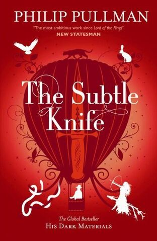 File:Subtle Knife cover.jpg