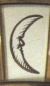 Moon (symbol)