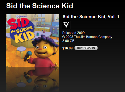 File:Sid the Science Kid - iTunes.png