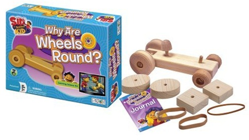 File:Why Are Wheels Round? science kit.jpg