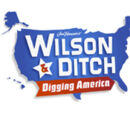 Wilson & Ditch: Digging America