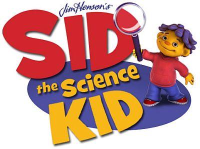 File:Sid the science kid - logo.jpg