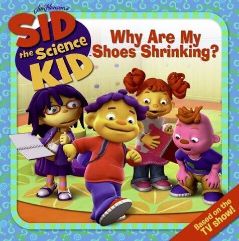 File:Sid the Science Kid - Why Are My Shoes Shrinking.jpg