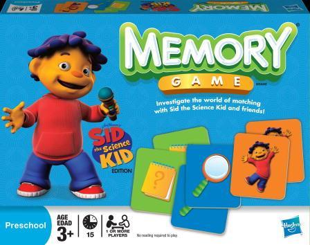 File:Sid-Memory.jpg