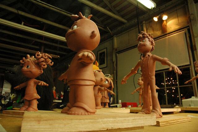File:Sid maquettes2.jpg