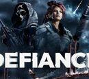 Defiance/Season 3
