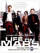 Life on Mars (2008 TV series)