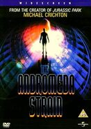 Andromeda Strain (1971)