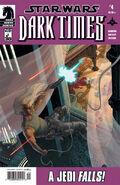 Star Wars - Dark Times Vol 1 4