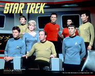 Star Trek (1966 TV series)
