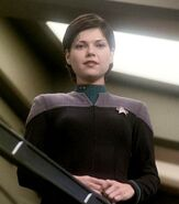 Star Trek - Deep Space Nine 7x25 012