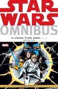 Star Wars Omnibus 13