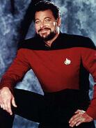 William T. Riker 001