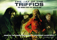 Day of the Triffids (2009 TV series) 002