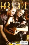 Farscape Vol 1 1C