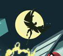 Spectacular Spider-Man (TV series)